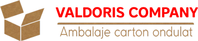 Portofoliu | Producator de ambalaje din carton, cutii carton Brasov, producator ambalaje carton Brasov
