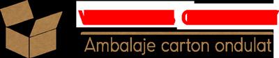 Contact | Producator de ambalaje din carton, cutii carton Brasov, producator ambalaje carton Brasov